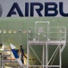 Iran Buying 114 Planes from Airbus, Interested in Boeing