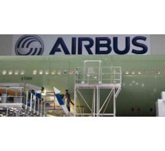 Image for Iran Buying 114 Planes from Airbus, Interested in Boeing