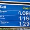 Gas Prices Might Reach $1 Per Gallon