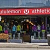 Lululemon Raises Guidance Thanks to Strong Sales