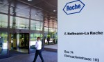 Roche Profit Disappoints, Outlook is Muted