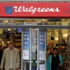 Walgreens Beats the Street on Earnings