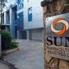 Sun Pharma Ending Venture With Merck