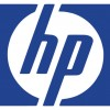 HP Inc's Start as Standalone Company Selling PCs is Shaky