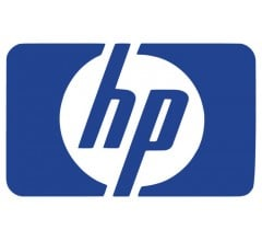 Image for HP Inc's Start as Standalone Company Selling PCs is Shaky