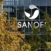 Sanofi: Earnings in 2016 Will Be Stable