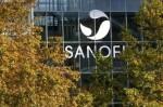 Sanofi: Earnings in 2016 Will Be Stable