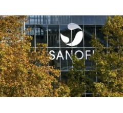 Image for Sanofi: Earnings in 2016 Will Be Stable