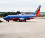 Southwest Wants to Fly Out of Long Beach