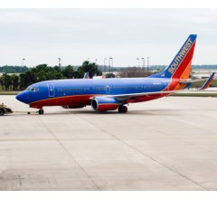Image for Southwest Wants to Fly Out of Long Beach