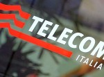 Telecom Italia Increases Spending, Slows Reduction of Debt