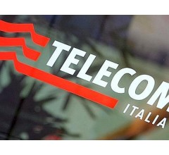 Image for Telecom Italia Increases Spending, Slows Reduction of Debt