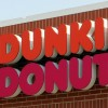 Dunkin Donuts Posts Drop in Same Store Sales in U.S.