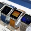 Fitbit Misses on Forecasts of Rollout of Devices