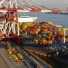 Exports from China Contract 20% Causing Worries over Slow Growth