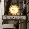 Tiffany's Profit Exceeds Expectations on Drop in Costs