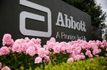 St. Jude Medical to be Acquired by Abbott Laboratories for $25 Billion