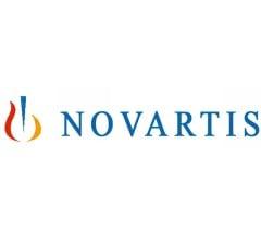 Image for Novartis Overcomes Heart Drug and Eye Care Problem with Older Drugs