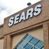 Investment by Bill Gates Gives Sears a Needed Boost