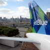 JetBlue Planning Mint Service Expansion After Losing Virgin America Bid