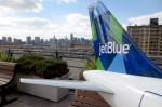JetBlue Planning Mint Service Expansion After Losing Virgin America Bid