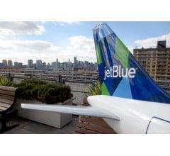 Image for JetBlue Planning Mint Service Expansion After Losing Virgin America Bid