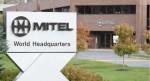 Mitel Networks Acquiring Polycom for $2 Billion