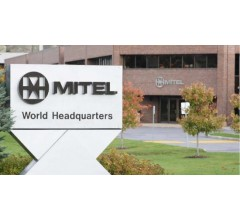 Image for Mitel Networks Acquiring Polycom for $2 Billion