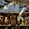 Fakes Industry Worth More Than $460 Billion