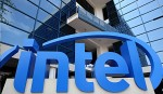 Intel Cutting Up its Atom Chips