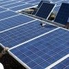 SunEdison Said to be Preparing to File Bankruptcy