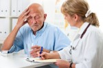 Scientists Find Warfarin Use Associated with Higher Dementia Risk