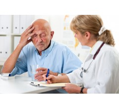 Image for Scientists Find Warfarin Use Associated with Higher Dementia Risk