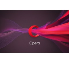 Image for Opera Launches Power Saving Mode, Says Extends Battery Life 50%