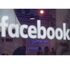 Image for Facebook Insists It Does Not Discriminate