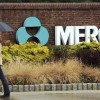 Merck Sees Drop in Revenue on Competition From Generics