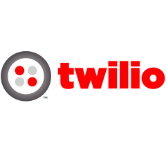 Image for Twilio the Communications Startup Files for Initial Public Offering