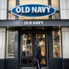Banana Republic and Old Navy Weigh Down Gap