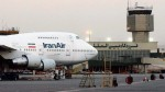 Boeing Announces Historic Deal with Iran Air