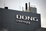 DONG Energy Stock Surges After Largest European IPO in 2016