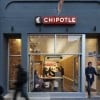 Chipotle Giving Away Food to Win Customers Back