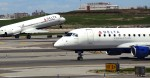 Delta's Profit for Second Quarter Rises But Revenue Falls