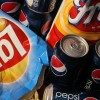 PepsiCo Beats Wall Street on Profit With Help from Frito Lay