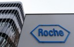 Roche Tops Forecasts for the Quarter