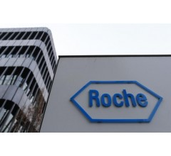 Image for Roche Tops Forecasts for the Quarter