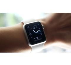 Image for Sales of Apple Watch Plummet 55%