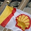 Shell Posts Disappointing Results As Profit Hit by BG Deal and Oil