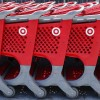 Target Corp Cuts Annual Forecast for Profit
