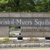 Bristol Myers Says Opdivo Did Not Meet Endpoint in Study