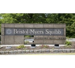 Image for Bristol Myers Says Opdivo Did Not Meet Endpoint in Study